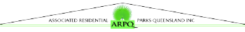 ARPQ Logo