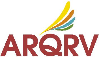 ARQRV Logo