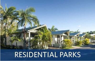 Residential Parks